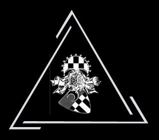 LogoSchwarz_wilnsdorf
